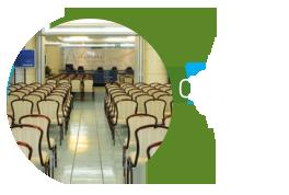 img-servizi-congressi