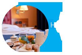 img-servizi-hotel