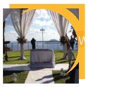 img-servizi-wedding