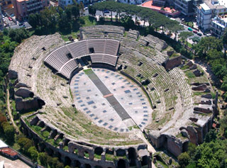 anfiteatro-flavio