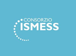 ismess