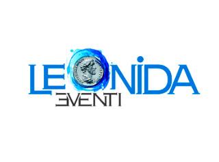 leonida-eventi