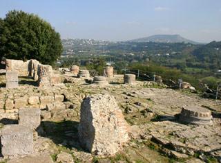 acropoli-cuma