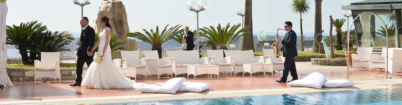 piscina_wedding_web