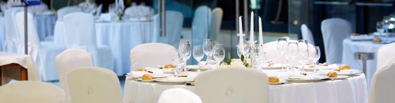 ristorante_sala_web