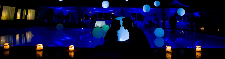 wedding_slide1
