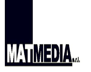 matmediasrl